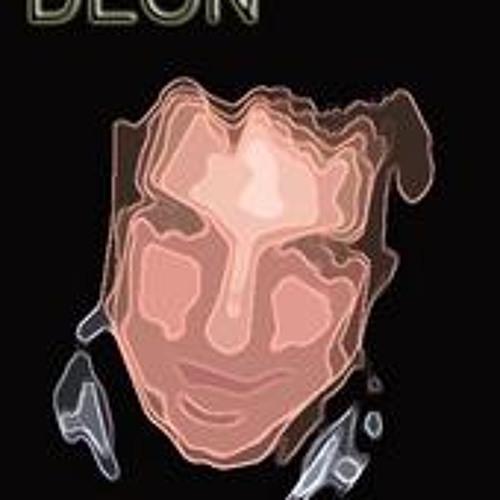 Deon_Ffm's avatar