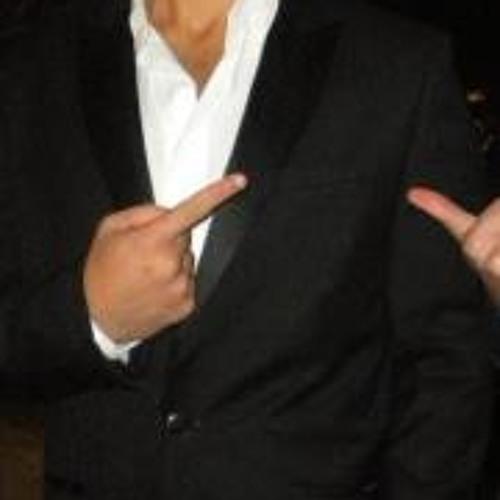 Marco Giorgi 1's avatar