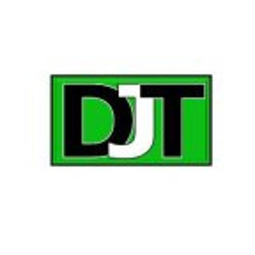 DJT420's avatar
