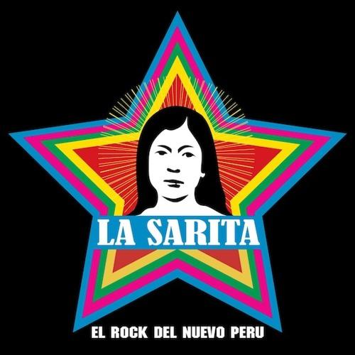 La Sarita's avatar
