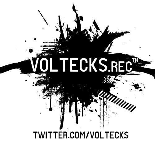Voltecks's avatar
