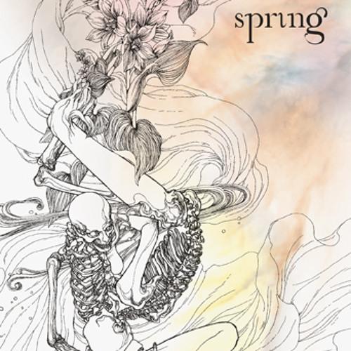 a silent spring's avatar