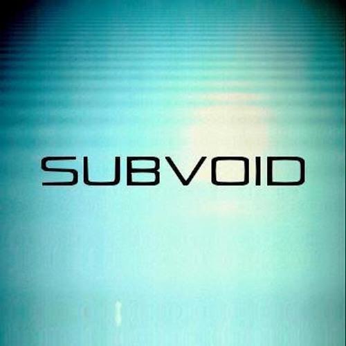 Subvoid's avatar