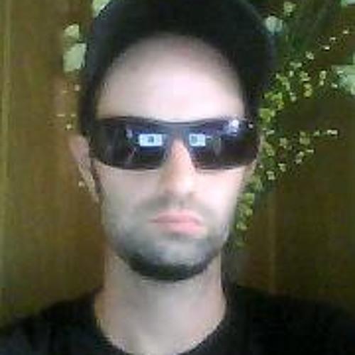 Simon Hintringer's avatar
