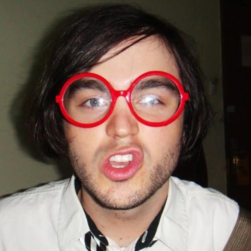 cakemusicfactory's avatar