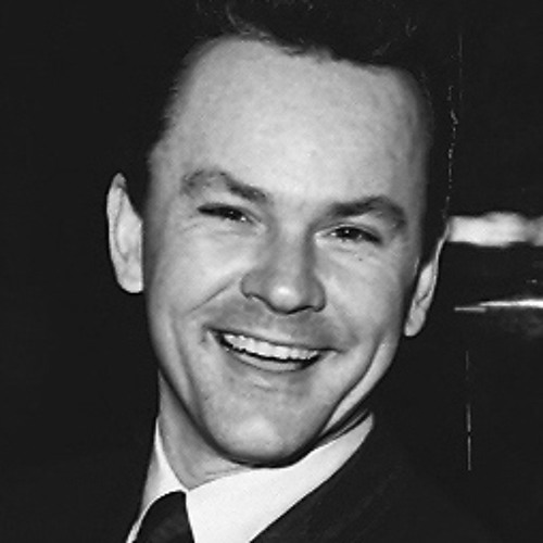 Interview with Carol Ford over WKAL 1450 AM about Bob Crane Biography