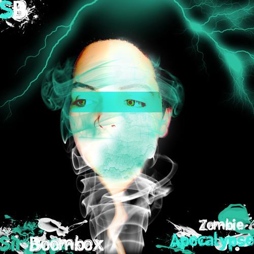 sirboombox's avatar