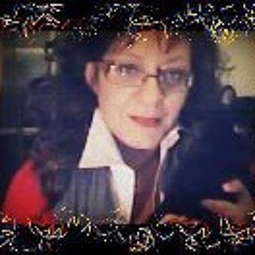 Teresa Cacciola's avatar