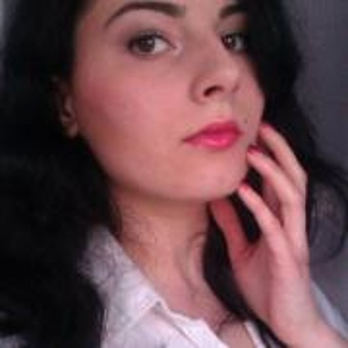 Kasia Cieślak 1's avatar