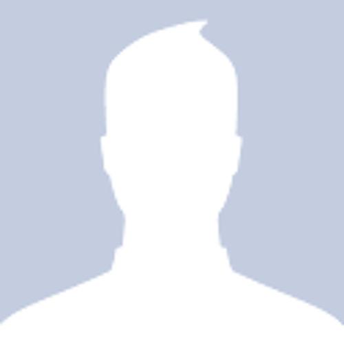 Kristóf Menyhárt's avatar