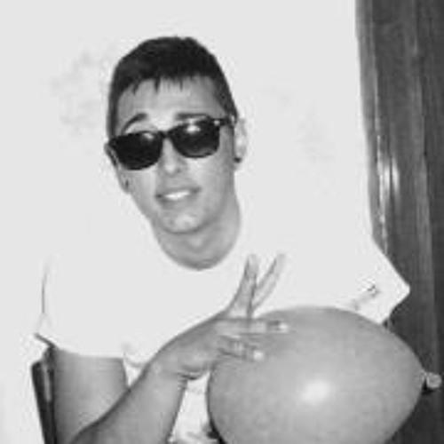 Carlos Oller's avatar