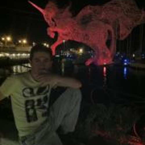 Cumhur Erdem's avatar