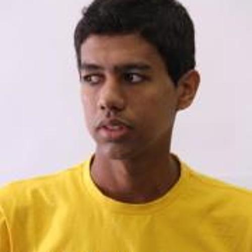 João Gusmão's avatar