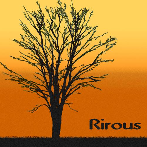rirous's avatar