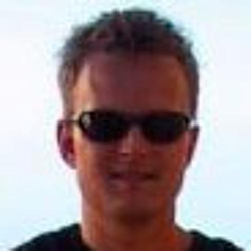 Michael Irvin - Trabtree