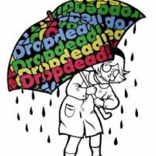 Dj Dropdead!! :)'s avatar