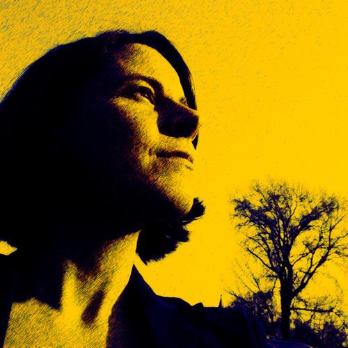 Franziska Roeder's avatar