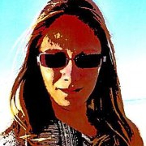 Polyanna Camêlo's avatar