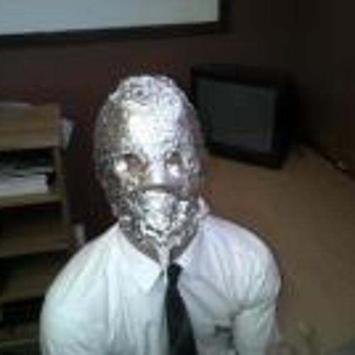 Dominic Kondos's avatar