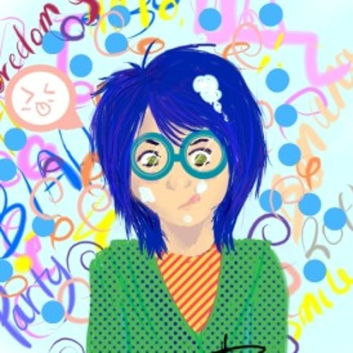 helloperson's avatar