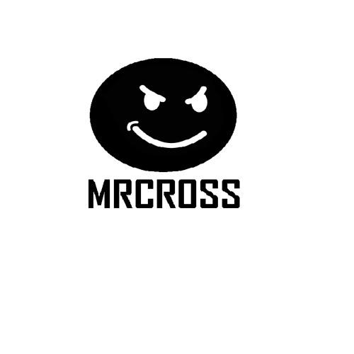 mrcross.dc's avatar