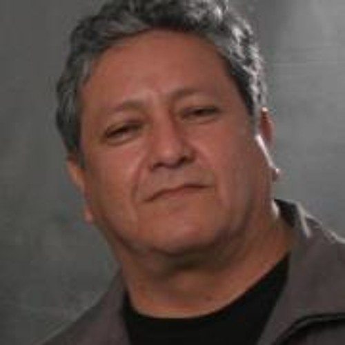 Cucho Galarza Urrunaga's avatar