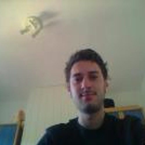 Romikmas's avatar