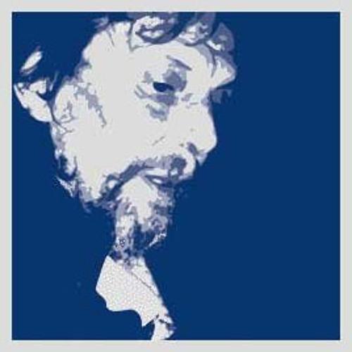 Piet Smit's avatar