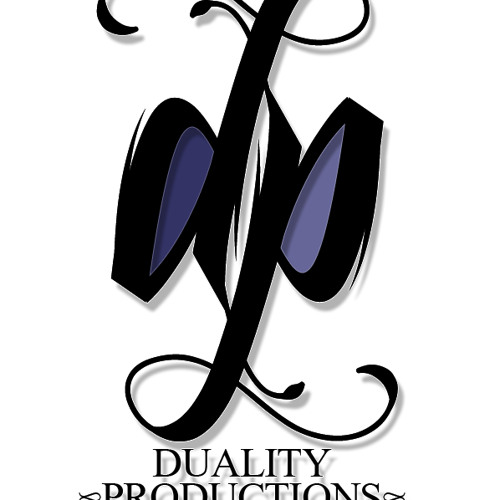 Duality Productions's avatar