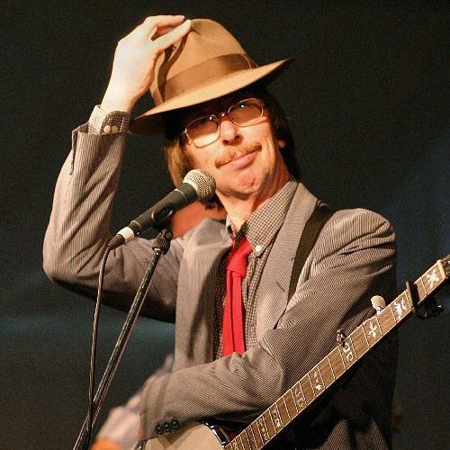 Keith Pearson's avatar