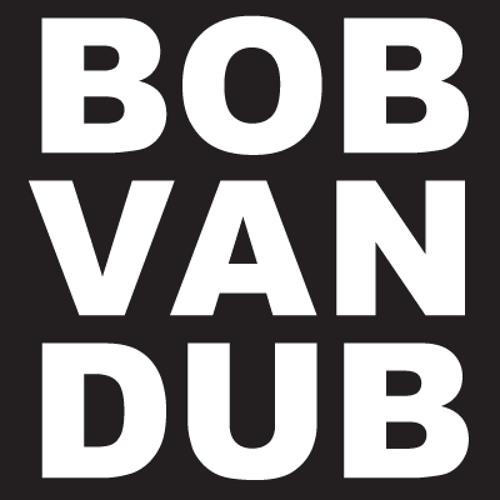 BobVanDub's avatar