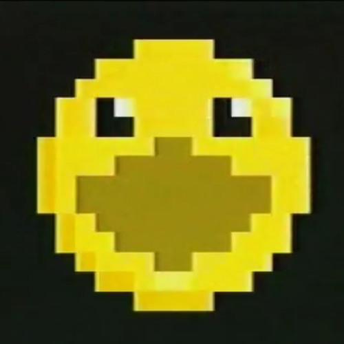 bHALAy's avatar