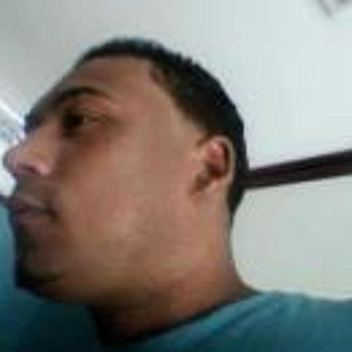 Domingo Humberto Venturas's avatar