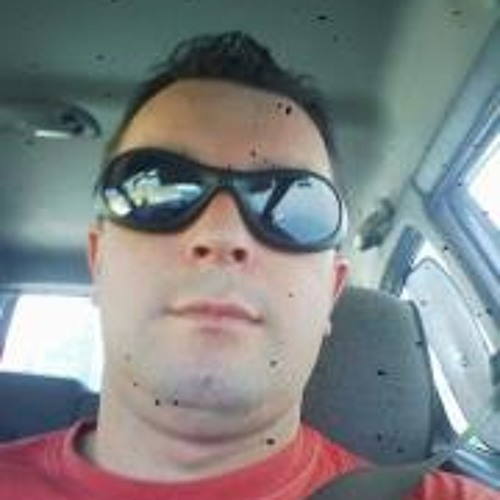 DJ Emanuel Rainho's avatar