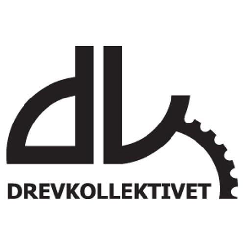 Drevkollektivet's avatar