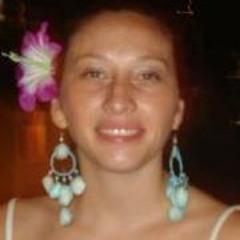 Natalia Andrea Castellon