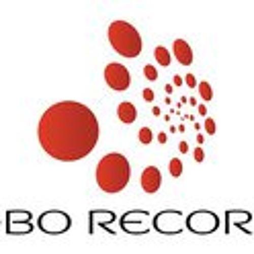 Boborecords.OmniRecording's avatar