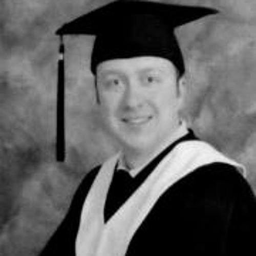 Daniel Saulnier's avatar