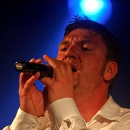Karsten Trenkler's avatar