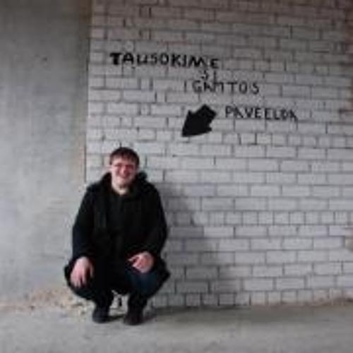 Promodj.ru Dj Karlos Underground 2006