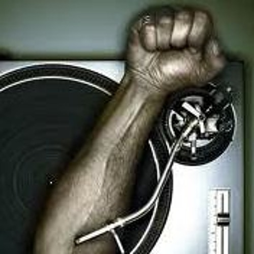 DJ Avila's avatar