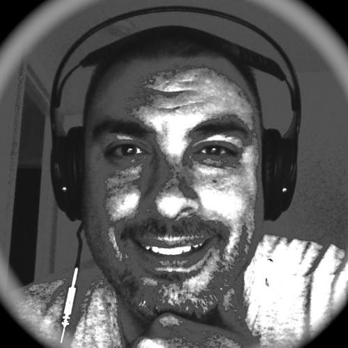 DJ Gil Lugo's avatar