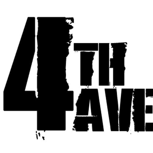 4th-Avenue's avatar