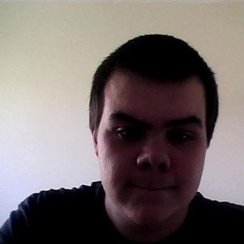 DjKillaBassline's avatar
