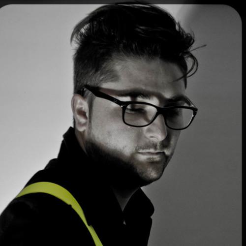 AlexandrosMpouras's avatar