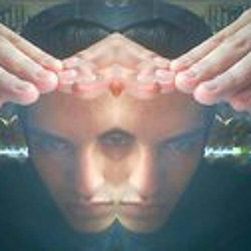 Thiago Palhano Zqoc's avatar