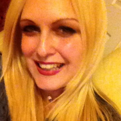 daftpunkkk's avatar