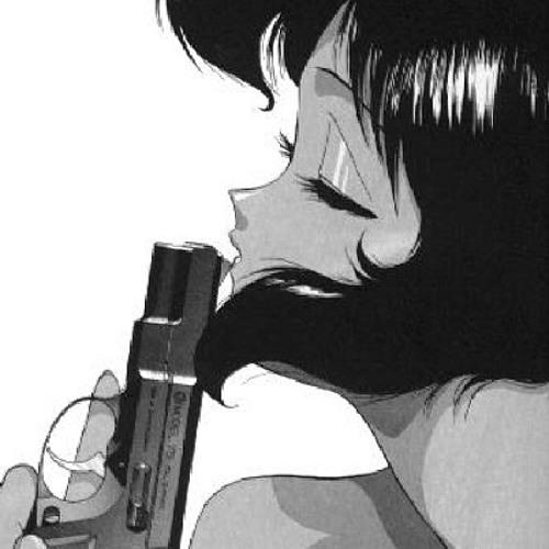 - AFG -'s avatar
