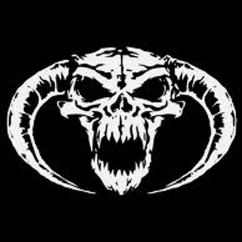 JamesMcGowan's avatar