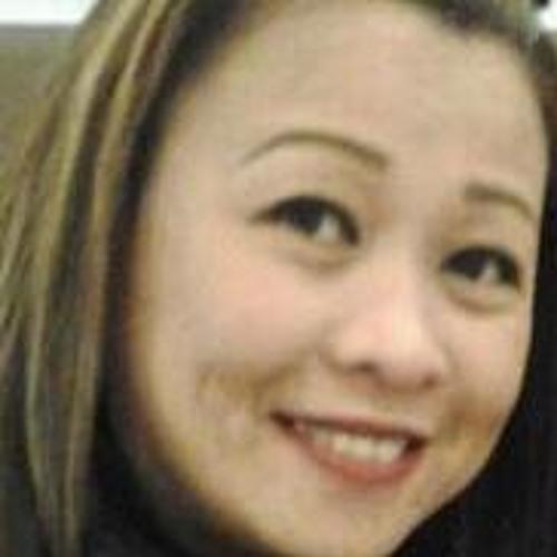 pamjoaquin's avatar